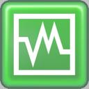 GreenVBox(系统虚拟机软件) V1.0 绿色版