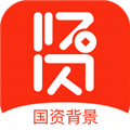 贤钱宝 V1.2.3 苹果版