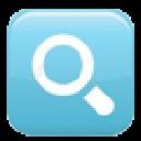 NippyTorrent(视频种子下载工具) V2.18.1.2 免费版