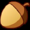坚果云企业版 V4.2.2 官方免费版
