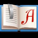 Cross+A(智力游戏制作工具) V8.50 官方版