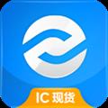 云汉芯城 V1.2.4 安卓版