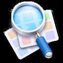 蓝天放大镜 V4.2.8.17 绿色免费版