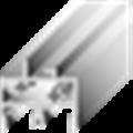奥科门窗设计管理系统 V7.1 最新免费版