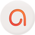 ActivePresenter(屏幕录像软件) V6.1.0 Mac版