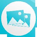 Joyoshare HEIC Converter(HEIC格式转换器) V1.0.1 官方版