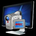 NeoScreen Capture(屏幕录像软件) V1.0 Mac版