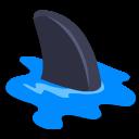 鲨鱼象棋 V1.2.0 绿色免费版