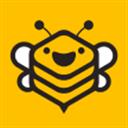 可可蜂 V5.1.8 安卓版