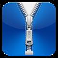iExtract Pro(解压软件) V2.4 Mac版