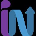 Indigo Studio(UI设计软件) V5.02 官方版