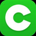 开源中国 V5.0.1 安卓版