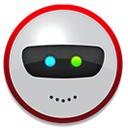 BitMedic AntiVirus(杀毒软件) V2.6 Mac版