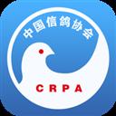 中国信鸽协会 V1.0.38 苹果版
