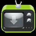 VideoboxPro(视频下载工具) V1.2.2 Mac版