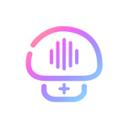 蘑菇视频 V1.2.7 安卓版