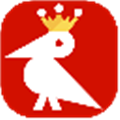 啄木鸟图片下载器 V3.7.7.2 全能版