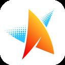 爱乐奇 V1.4.0 安卓版