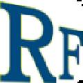 RotaFota(图片处理软件) V1.032 官方版