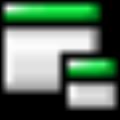 FTool开发工具箱 V1.0 免费版