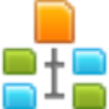 HOU文件多播 V1.0b 绿色免费版