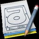 SuperDuper(数据备份恢复工具) V3.1.7 Mac版