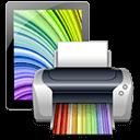 Printopia(打印共享工具) V3.0.9 Mac版