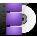 WonderFox DVD Ripper Pro(DVD影碟抓取转换工具) V11.0 官方版
