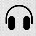 雷柏VH300耳机驱动 V1.0 官方版