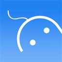 Mini Mouse(手机操控电脑工具) V1.0 苹果版