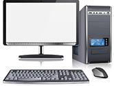 电脑硬件参数怎么看 看完你就是大神