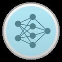 Netron(神经网络交换格式模型工具) V1.7.9 Mac版