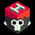 Hexels(网格绘画工具) V2.52 绿色破解版