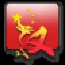 DNAMAN(分子生物学综合应用软件) V6 中文版