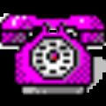 雨滴串口通信 V2022 试用版