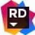 JetBrains Rider(C#编辑器) V2018.1 官方最新版