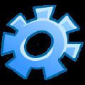 标准斜齿轮计算程序 V1.0 免费版