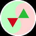 CryptoManiac(加密货币监测工具) V3.4.5 Mac版 [db:软件版本]免费版
