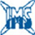 IMSpost(后处理程序编辑器) V8.0b 汉化版