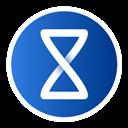 Mavenlink Desktop Timer(时间管理应用) V1.0.1 Mac版