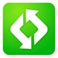 iSkysoft iTransfer(媒体文件传输应用) V4.4.1.1 Mac版