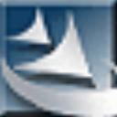 CapturePerfect(佳能扫描仪软件) V3.0 官方版