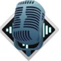 Boson(音频剪辑工具) V1.5.1 Mac版