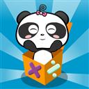熊猫奥数 V1.2.4 安卓版