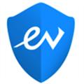 EV视频加密 V4.2.2 官方最新版