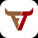 FDT操盘手 V6.4.3.180514001 安卓版