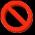 小七QQ自动无限加 V1.0 免费版