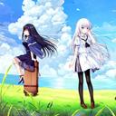Summer Pockets汉化补丁 V1.0 免费版