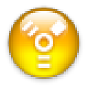 叶斯拼多多直通车数据分析软件 V2.0 官方版