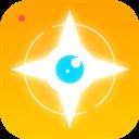 Biubiu短视频 V1.0 苹果版